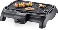 Severin Barbecue-Grill PG 1525