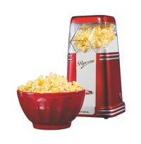 DeLonghi Ariete 2952 Pop-Corn Party Time / 1100 Watt / Pop-Corn-Maschine