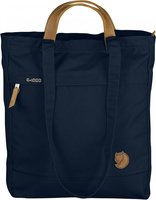 Damen Totepack No.1 navy ONE SIZE
