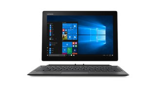 'Lenovo Miix 520 1.6 GHz i5 – 8250u 12.2 1920 x 1200pixel Touch Screen 4 G GRAU Hybrid (2 in 1)