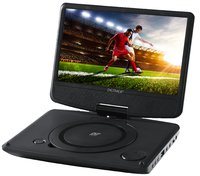 Portabler DVD-Player »MT-983NB«