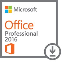 Office Professional 2016, 1 User, ESD, Download