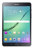 Galaxy Tab S2 8.0 LTE Tablet-PC, Android 6.0, Octa-Core, 20,3 cm (8 Zoll), 3072 MBLPDDR3