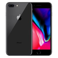 Apple iPhone 8 Plus, 5,5
