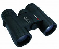 Braun Phototechnik Optik »Braun Trekking 10x32 WP«