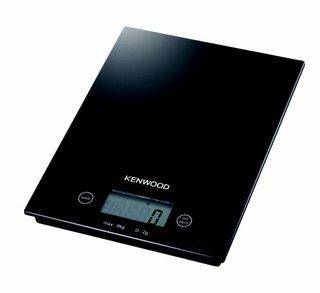 Küchenwaage DS400 bis 8 kg!!