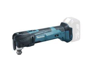 Akku 18V Multi-Tool DTM51Z - Solo