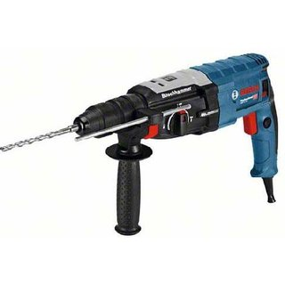 Professional GBH 2-28 F SDS-Plus-Bohrhammer 880 W inkl. Koffer