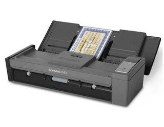 Scanmate i940 - 1960988 - Dokumentenscanner - Duplex