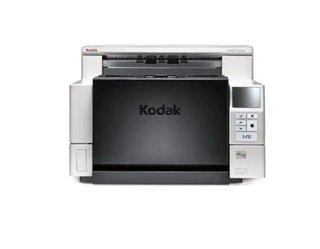 i4250 - 1681006 - Dokumentenscanner - 304.8 x 5300 mm
